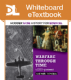 Warfare through time, c1250 present Whiteboard ...[S]....[1 year subscription]